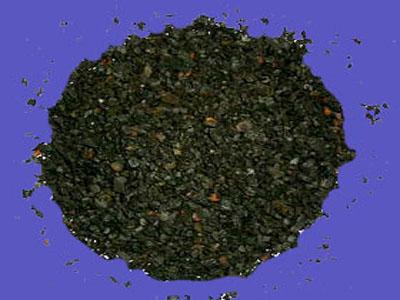 海绵铁除氧剂是利用氧化还原反应原理
